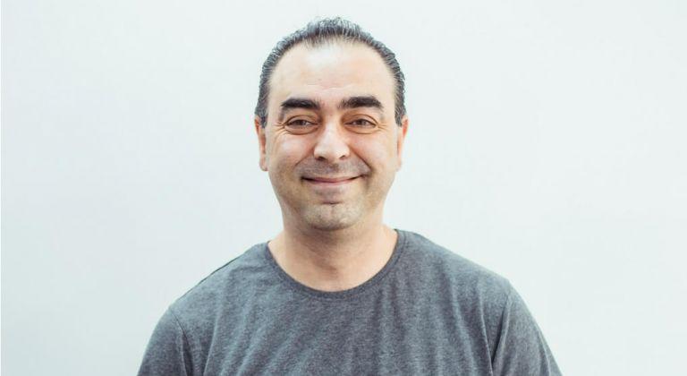 Akin Techniker - Mobil-World Bayreuth