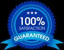 100% Zufriedenheit - Mobilworld